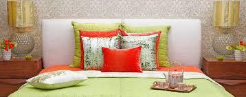 Small Picture Home Decor Store New Delhi Luxury Premium Home Decor Shops in