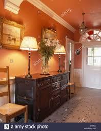 Lamps For Bedroom Dresser Lamps Dresser Lamps Dresser Houston House Small Master Bedroom
