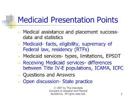 icpc form 100a 2007 by the interstate compact on adoption and medical assistance