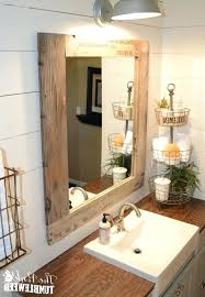 trim around bathroom mirror. Mirror Trim Around Mirrors Bathroom Fresh Best Border Ideas On Beveled Strips