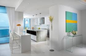 Modern lighting miami Vanity Goodlooking Sophisticated Design Modern Interior In Miami Beach Contemporary With Pendant Lighting And Kitchen Evfreepress Contemporary Sophisticated Design Modern Interior In Miami Beach