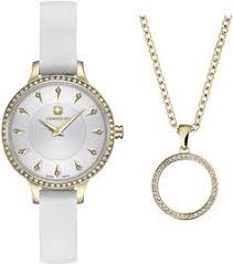 Купить <b>часы Hanowa</b> - цены на <b>часы</b> на сайте Snik.co