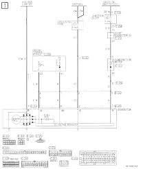 wiring diagram for 2002 mitsubishi Lancer Mitsubishi Wiring Diagram Mitsubishi Ignition Wiring Diagram