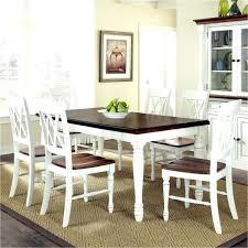 large round dining tables size of dinning room extension tables extendable dining table extendable square dining