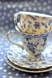 36 best Tea or Coffee...Cups images on Pinterest | Tea time, Tea ...