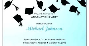 Make Your Own Graduation Announcements Make Graduation Invitations Online Free With How To Make Your Own