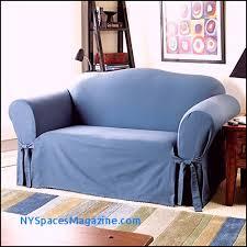 amazon sure fit cotton duck sofa slipcover natural sf