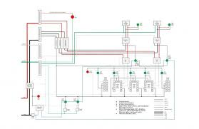 e herms build 50 amp home brew forums click image for larger version wiring diagram jpg views 3783 size