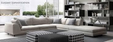 italian inexpensive contemporary furniture. Office Furniture Modern Italian Discount Contemporary Inside Design 9 Inexpensive L