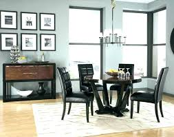 how to pick area rug size area rug for dining room table area rugs dining room how to pick