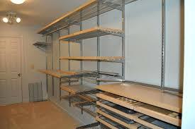 elfa closet organizer design ideas intended for designs with elfa closet
