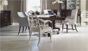 southwest dining chairs in 2019 century furniture infinite possibilities unlimited attention inspirational