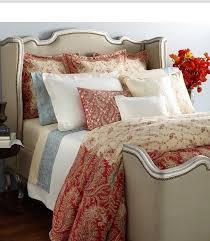stunning ralph lauren pink paisley bedding 92 for your duvet covers king with ralph lauren pink paisley bedding