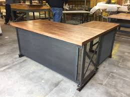 custom made office desks. Whether You Want A Custom Computer Desk For Home, Or Office Work, Get It Made Here. Desks