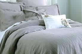 light duvet for summer light blue linen duvet cover light grey duvet cover loading zoom light