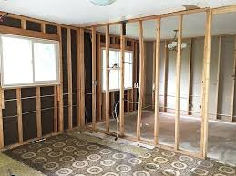 how much does it cost to remove asbestos the asbestos guide testing removal cost cost remove asbestos ceiling