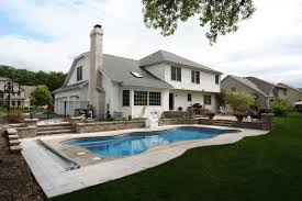 home swimming pools. Collect This Idea Swimming Pool Photos Home Pools