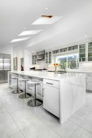 black whale lighting kitchen contemporary with contemporary design ideas san go architects and building designers