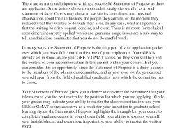 cover letter enchanting sample statement purpose graduate school theme essay format cover letter sample theme essay graduate school essay format