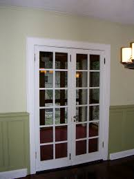 Interior Closet French Doors  Excellent French Closet Doors French Doors Interior