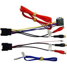 saab adaptors car audio direct ct20sa04 harness adaptor for saab 9 3 9 5 2006>