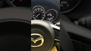 2006 Explorer Wrench Light New Mazda Cx 5 Oil Change Service Minder Wrench Light Reset