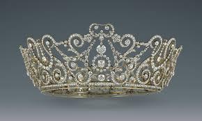 تيجان ملكية  امبراطورية فاخرة Images?q=tbn:ANd9GcSRKFfmeLBg8A6g1AkJZtvl86zvXLN1WcIzWu9UnvzpQFtWIXJm