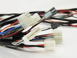 cable & wiring harnesses consolidated electronic wire & cable what is wire harnessing while many professionals refer to cable assemblies and wire harnesses interchangeably, these multi wire (or multi cable) arrangements can be crafted