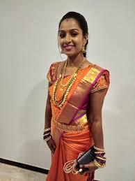 bridal makeup artists in tirupur