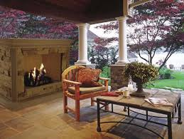 outdoor livingroom. outside living room,outside room,outdoor rooms atmosphere and sensation pictures outdoor livingroom