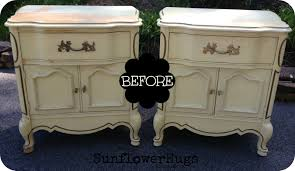 country look furniture. Modern Style Country French Furniture With Sunflowerhugs Night Tables Have A Look