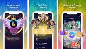 Download GoGo Live Mod Apk Latest Version ( Free Unlimited Coin ) 6