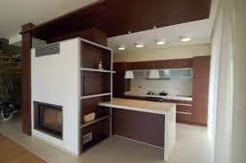 Japanese Kitchen Cabinets Ideas