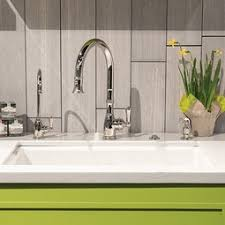 rohl kitchen faucets. Rohl Kitchen Faucet Home Design Ideas And Pictures Including Astounding Dining Room Art Designs. « Faucets
