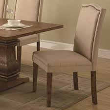 image unavailable image not available for color parkins parson chairs