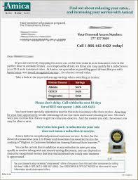 Amica Insurance Quote Classy Amica Car Insurance Quote Online New Amica Insurance Reviews 48