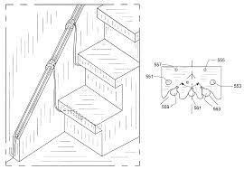 Vg30de diagram repair wiring scheme jzgreentown us07954973 20110607 d00000 vg30de diagram repair wiring schemehtml