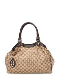 gucci bags sale uk. gucci bag, autumn love. handbags saledesigner ukstylish bags sale uk n