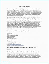 Medical Assistant Cover Letter Fresh Physician Graduate New