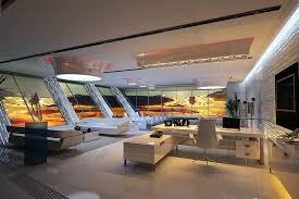office space design interiors. Interior Design Office Space Ideas Photo - 6 Interiors A