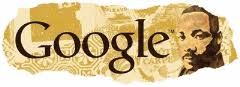 Image result for google chinese new year