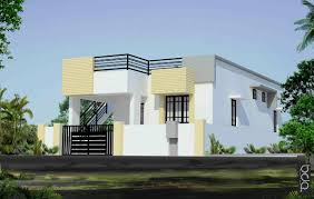 Small Picture Individual house compound wall designs House design
