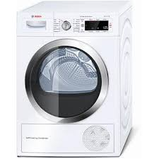 electrolux dryer 6 5kg. bosch wtw87565au 9kg heat pump dryer electrolux 6 5kg
