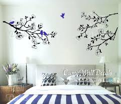 tree branch wall decor tree branch wall decor diy tree limb wall decor