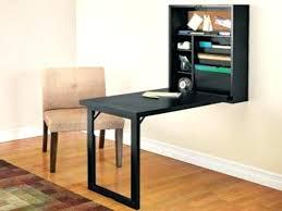 fold away desk ikea folding office desk desk workstation with fold out top folding office up