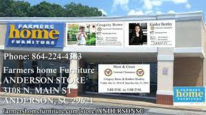 farmers furniture madison ga hours home office phone number farmer lake city fl