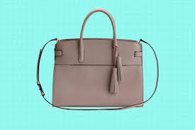 Design Your Own Leather Handbag Online The 5 Must Have Work Bags That Will Hold All Your Essentials