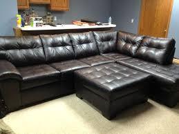 simmons bandera bingo sofa medium size of unusual big lots images design furniture nice beds futon