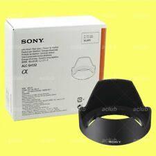 Камера <b>Sony бленды</b> - огромный выбор по лучшим ценам | eBay