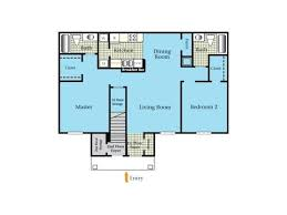 Section 8 Voucher Amount For A 2 Bedroom Month Los Angeles